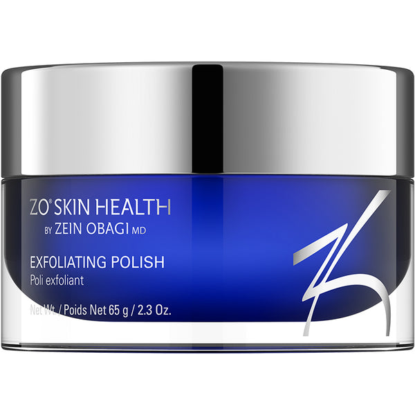 Zo Skin Health Exfoliating Polish | Holistic Beauty