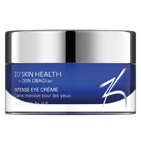 Zo Skin Health Intense Eye Créme | Holistic Beauty