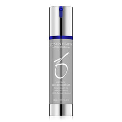 Zo Skin Health Retinol Skin Brightener 025 | Holistic Beauty