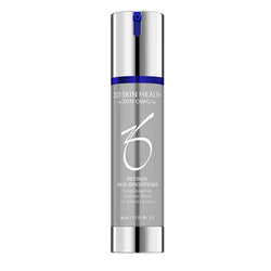 Zo Skin Health Retinol Skin Brightener 1 | Holistic Beauty