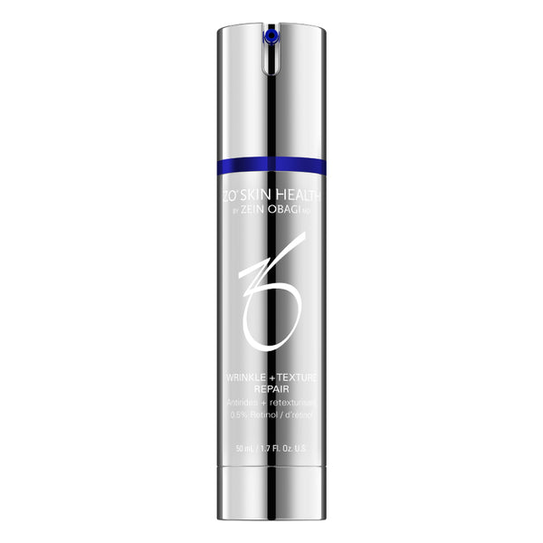 Zo Skin Health - Wrinkle + Texture Repair | Holistic Beauty