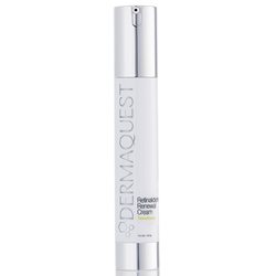 DermaQuest Retinyldehyde Renewal Cream | Holistic Beauty