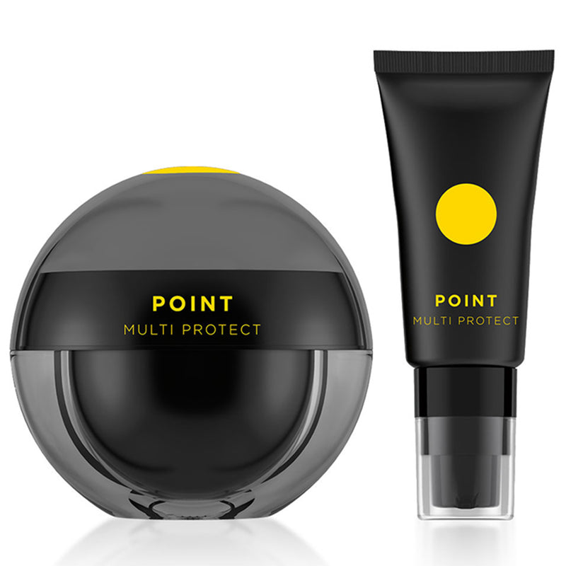 pHformula POINT multi protect | Holistic Beauty