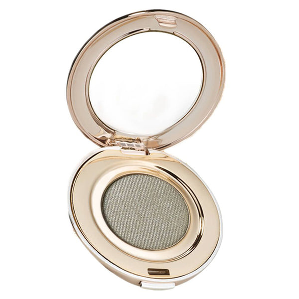 Jane Iredale PurePressed Eye Shadow - Mermaid