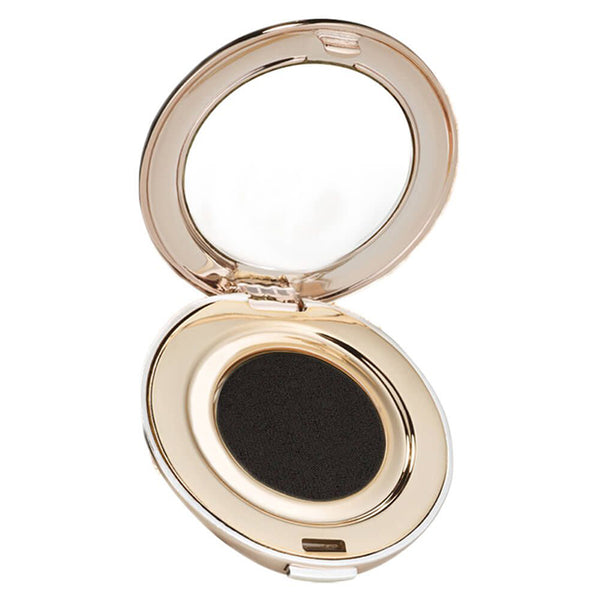 Jane Iredale PurePressed Eye Shadow - Ebony
