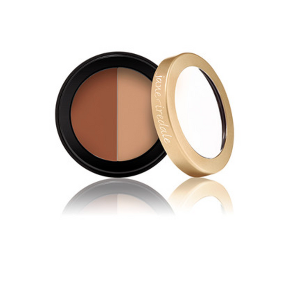 Jane Iredale Circle/Delete - 3