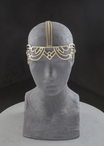 diantha-head piece