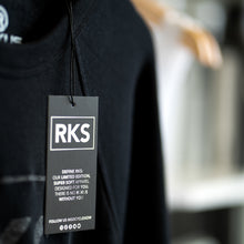 Load image into Gallery viewer, RKS Crew Sweatshirt