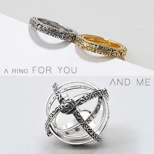 f09493f4d5 Astronomical Love Ring(BUY 3 GET FREE SHIPPING)