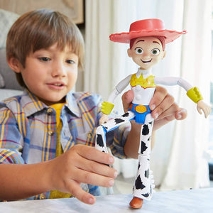"""Toy Story 4"" will talk doll(BUY 2 GET FREE SHIPPING)"