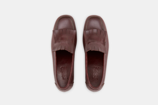 High Duccio Oxblood-1
