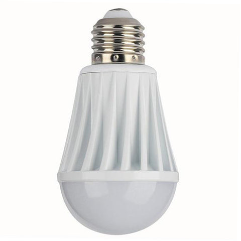 WiFi Smart LED Light Bulb