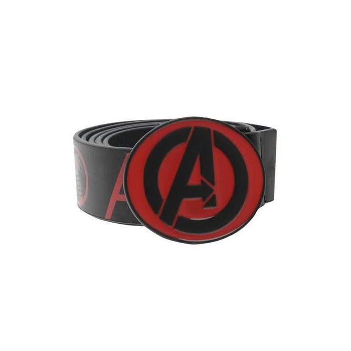 Avengers Men's Belt XL