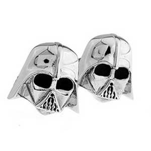 Cufflinks_Darth_Vader_Black_Eyes_S1KGCB19YLNP.png