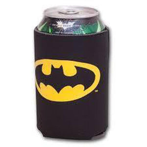 batman_can_cooler_S1KFCFDCH6PI.jpg