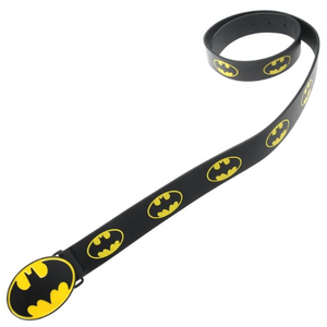 belt_batman_logo_black_yellow_2_S1KFCTHMNHEF.png