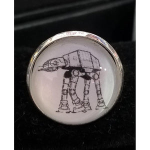 cufflinks_star_wars_dome_AT-AT_2_S1KGCDV2DCCH.jpg