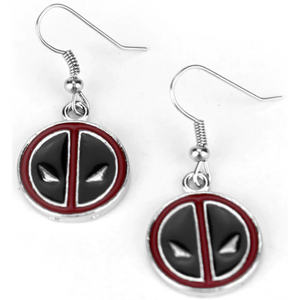 earrings_deadpool_hook_enamel_S1KFMFWYZT4G.png