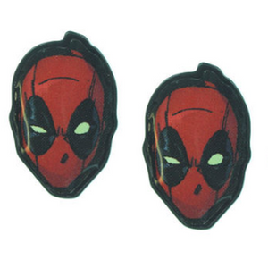 earrings_deadpool_studs_mask_S1KFMABXLP4Z.png