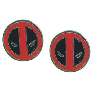 earrings_deadpool_studs_round_S1KFM4OU0VHP.png