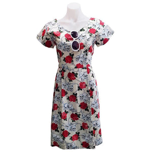 edited_audrey_dress_skulls_and_roses_cream_S1KG6C2Y3E0S.jpg