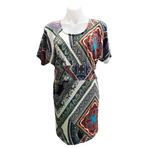 edited_combi_dress_paisley_S1KG2YMOH487.jpg