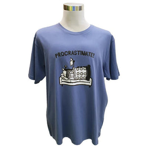 edited_procrastinate_tee_denim_blue_S1KG6O4TL4Q4.jpg
