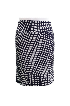 edited_tube_skirt_black_and_white_spandex_S1KG2IHRM6K6.jpg