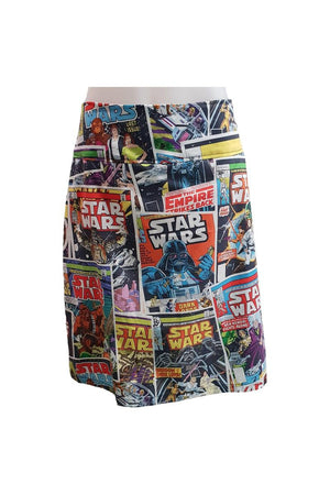 edited_zip_skirt_star_wars_comic_print_S1KG53MVOYTN.jpg