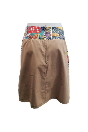 edited_zip_skirt_star_wars_comic_print_back_S1KG55G9P143.jpg