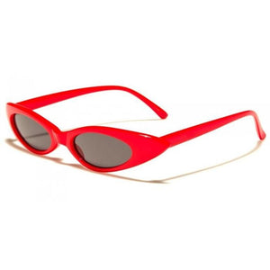sunglasses_chapel_red_S1KGF7N22OES.jpg