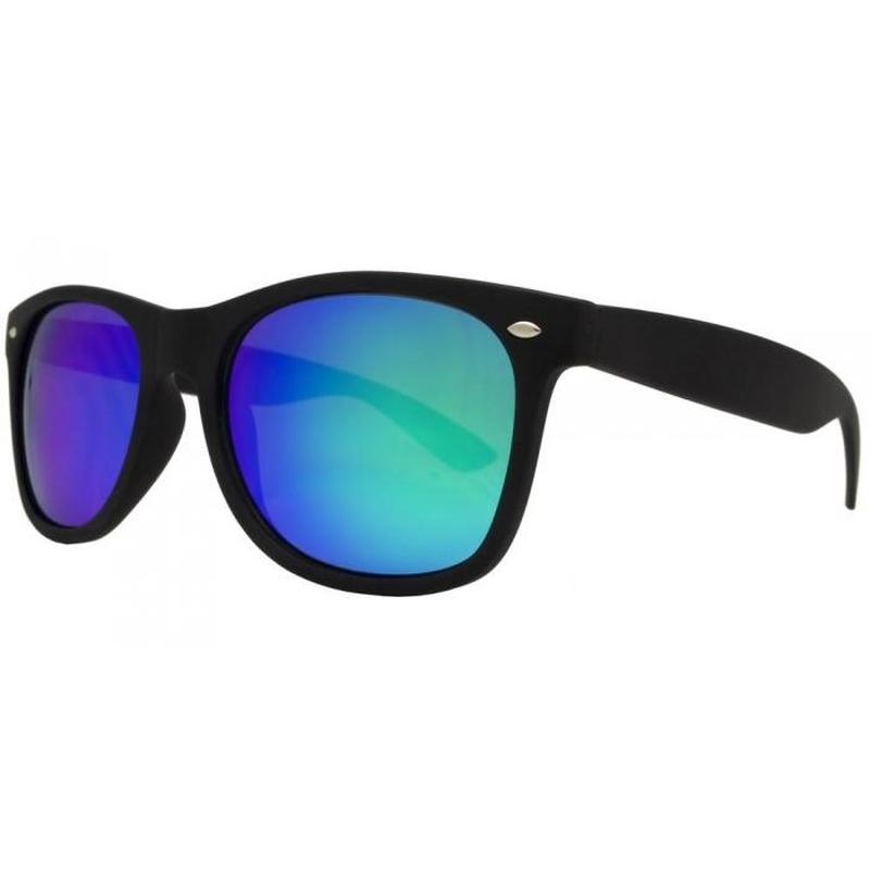 sunglasses_earl_mens_paua_blues_S1KGFC2QWFE7.jpg