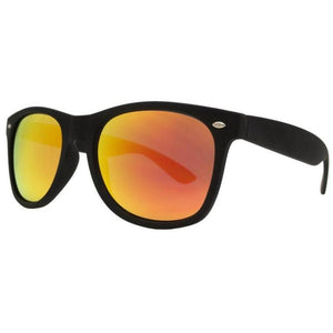 sunglasses_mens_earl_orange_S1KGF9D2KX4I.jpg
