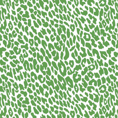Pattern Leopard Prints
