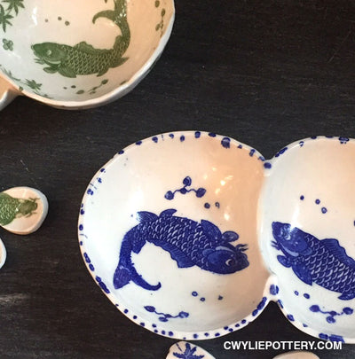 sanbao-ceramicdecal-fish2
