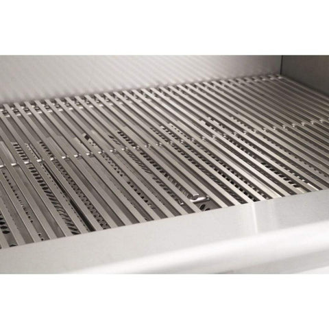 "American Outdoor Grill 24"" Patio Post T-Series Gas Grill"