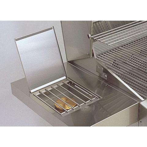 "Image of American Outdoor Grill 36"" L-Series Portable Gas Grill with Infrared Burner"
