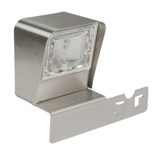 American Outdoor Grill Light 3574