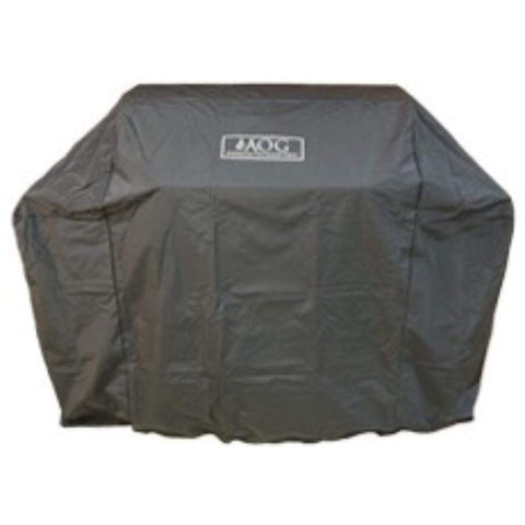 American Outdoor Grill Portable Grill Cover