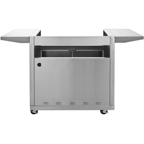 "Image of Blaze Grill Cart For 25""/32""/40"" Traditional/LTE Gas Grills(Cart Only)"