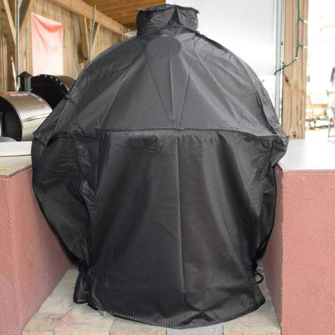 "Image of Blaze Grill Cover for 20"" Kamado Built-In 20KMBICV"