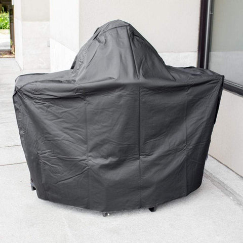 "Image of Blaze Grill Cover for 20"" Kamado Freestanding 20KMCTCV"