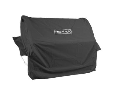 "Fire Magic  36"" grill cover for CM650i Choice grill_ 3657-F"