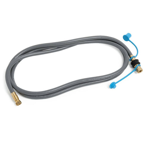 "Image of Napoleon 10"" Natural Gas hose with 3/8"" Quick Connect S85002"