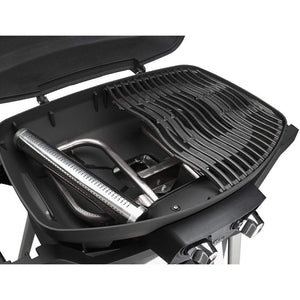 "Napoleon 29"" TravelQ PRO 285 Portable Gas Grill"