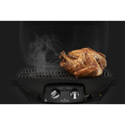 "Image of Napoleon 29"" TravelQ PRO 285 Portable Gas Grill"