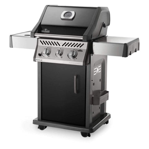 "Image of Napoleon 48"" Rogue 365 Gas Freestanding Grill"