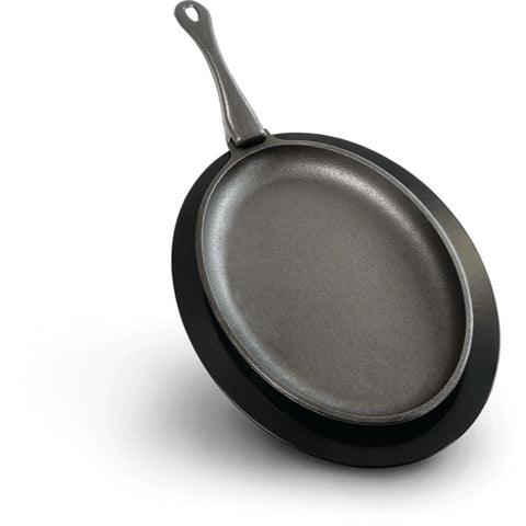 Image of Napoleon 56003 Cast Iron Skillet 56003