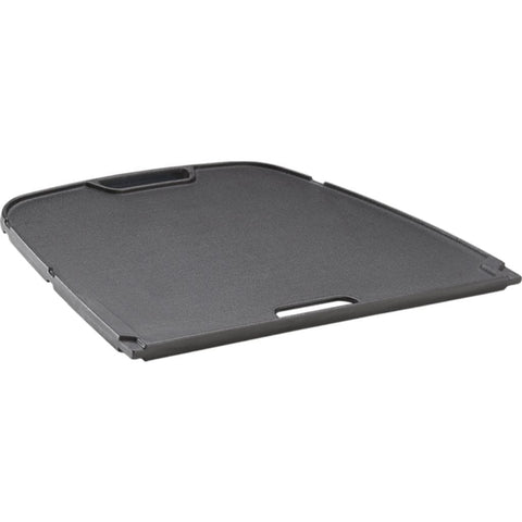 Image of Napoleon 56080 Cast Iron Reversible Griddle 56080