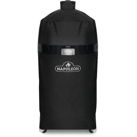 Image of Napoleon 61900/61901 Apollo® 300/200 Smoker Cover